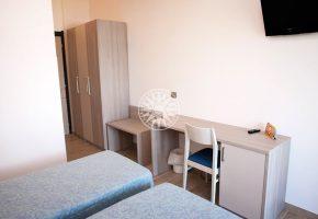 camera doppia 3 hotel porto conte alghero sardegna