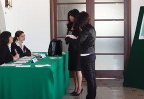 congressi reception hotel porto conte alghero sardegna
