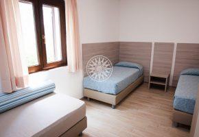family room 1 hotel porto conte alghero sardegna