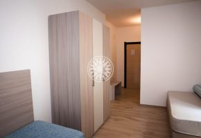 family room 4 hotel porto conte alghero sardegna