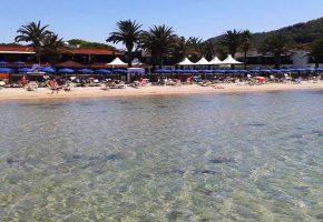 hotel-porto-conte-algherospiaggia-002