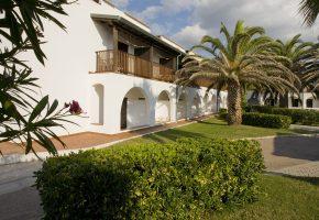hotel alghero 04