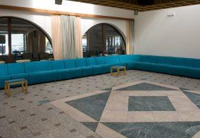 hotel_alghero_07