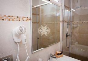 junior suite hotel porto conte alghero sardegna 12