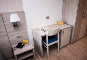 junior suite hotel porto conte alghero sardegna 7