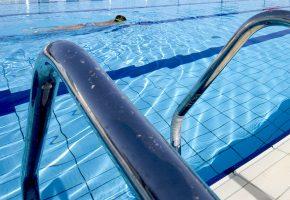 piscina hotel porto conte alghero sardegna 4