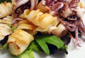 ristorante alghero 07