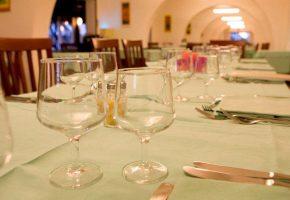 hotel-porto-conte-alghero-ristorante-001