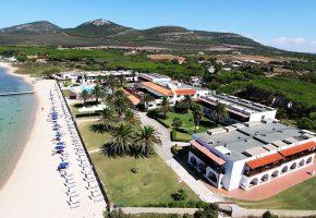 hotel-porto-conte-algherospiaggia-001