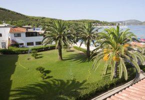 hotel alghero 03