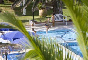 hotel_alghero_06