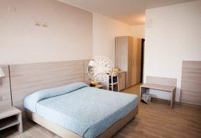 junior suite hotel porto conte alghero sardegna 1