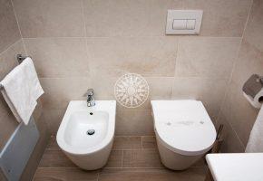 junior suite hotel porto conte alghero sardegna 11