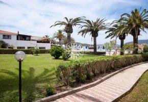 junior suite hotel porto conte alghero sardegna 15