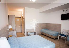 junior suite hotel porto conte alghero sardegna 2