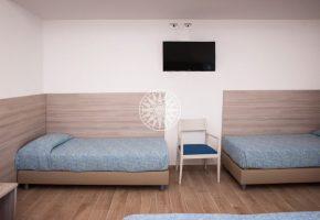 junior suite hotel porto conte alghero sardegna 4