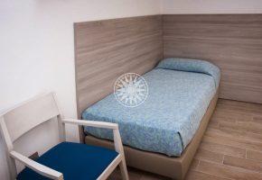 junior suite hotel porto conte alghero sardegna 6