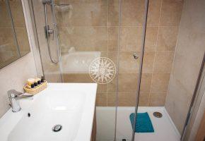junior suite hotel porto conte alghero sardegna 9
