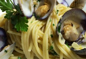 ristorante alghero 04
